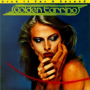 Golden Earring альбом Grab It For A Second