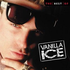 Vanilla Ice альбом The Best Of Vanilla Ice