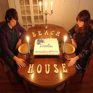 Beach House альбом Devotion