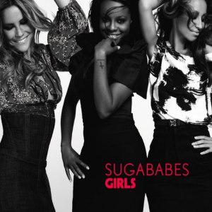 Sugababes альбом Girls