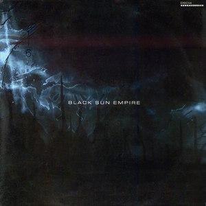 Black Sun Empire альбом Smoke EP