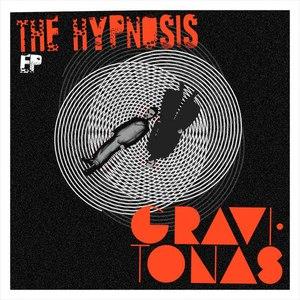 Gravitonas альбом The Hypnosis EP