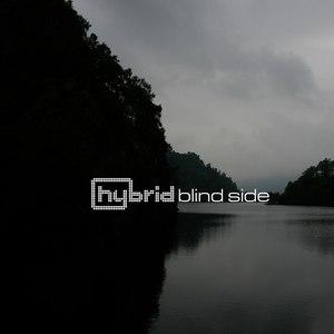 Hybrid альбом Blind Side