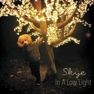 Skye альбом In A Low Light