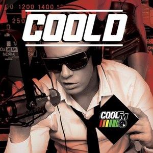 Cool D альбом Cool FM