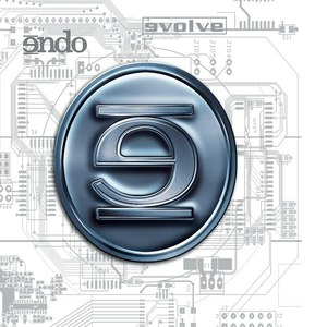 Endo альбом Evolve