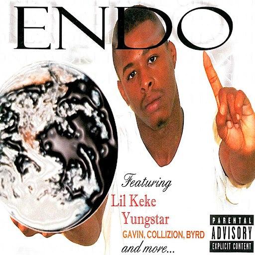 Endo альбом One World One Chance