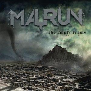 Malrun альбом The Empty Frame