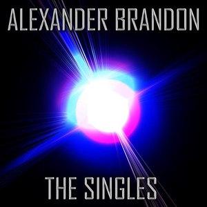 Alexander Brandon альбом The Singles