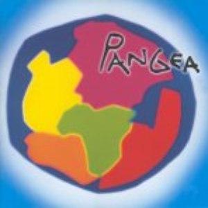 Deep Forest альбом Pangea