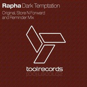 Rapha альбом Dark Temptation