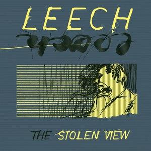 Leech альбом The Stolen View