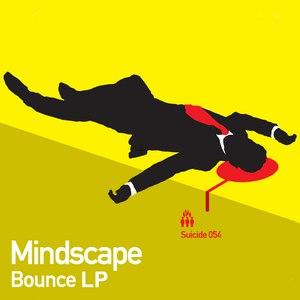 Mindscape альбом Bounce