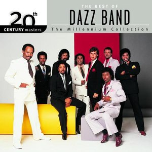 Dazz Band альбом 20th Century Masters: The Millennium Collection: Best Of The Dazz Band
