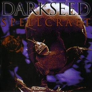 Darkseed альбом Spellcraft