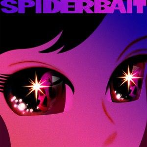 Spiderbait альбом Spiderbait