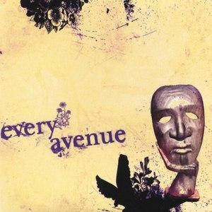Every Avenue альбом Every avenue