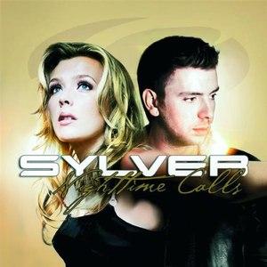 Sylver альбом Nighttime Calls