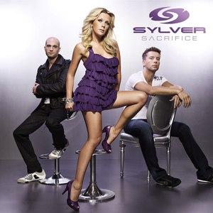 Sylver альбом Sacrifice