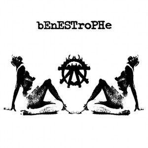 Benestrophe альбом Incantations