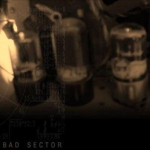 Bad Sector альбом Sound Sources