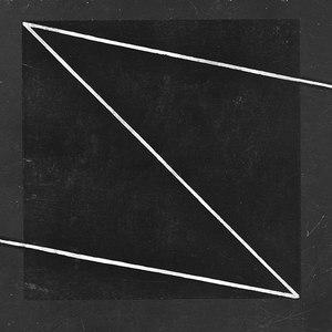 The Soft Moon альбом Zeros
