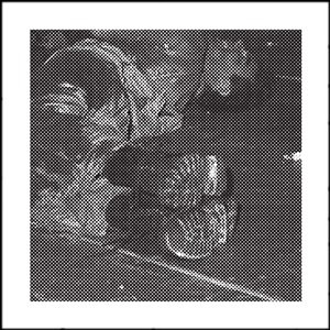 Clair Obscur альбом C.O.I.T.: A Collection of Isolated Tracks 1981-1988