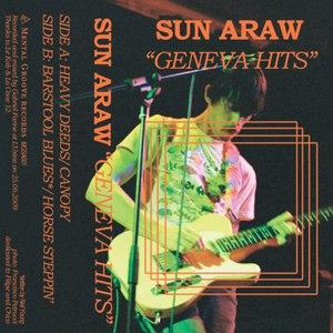 Sun Araw альбом Geneva Hits