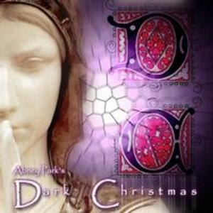 Abney Park альбом Dark Christmas