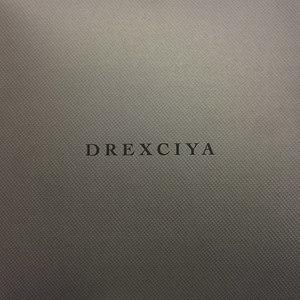 Drexciya альбом Black Sea
