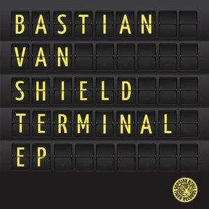 Bastian Van Shield альбом Terminal