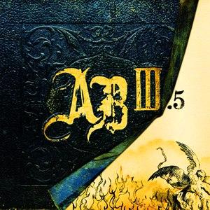 Alter Bridge альбом AB III (Special Edition)