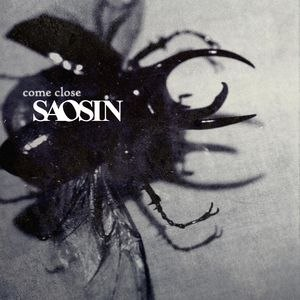 Saosin альбом Come Close