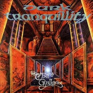 Dark Tranquillity альбом The Gallery