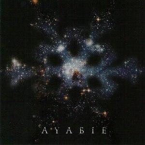 Ayabie альбом Rikkaboshi + a