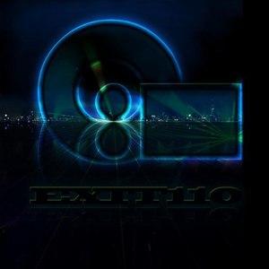 Iio альбом Exit 110 (feat. Nadia Ali)