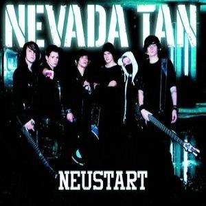 Nevada Tan альбом Neustart