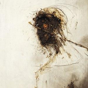 Peter Gabriel альбом Passion
