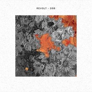 DSB альбом Revolt
