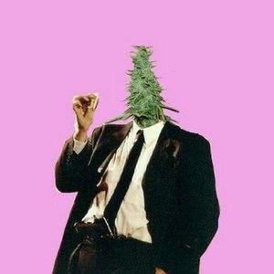 RUN DMT альбом Bong Voyage