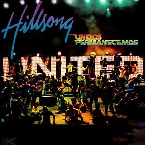Hillsong United альбом Unidos Permanecemos