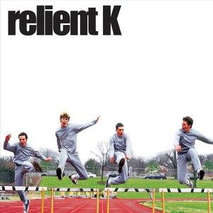 Relient K альбом Relient K