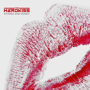 THE HARDKISS альбом Stones and Honey
