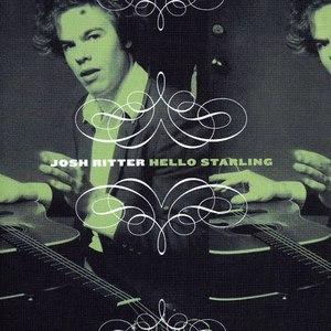 Josh Ritter альбом Hello Starling