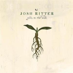 Josh Ritter альбом Girl In The War