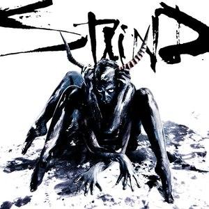 Staind альбом Staind