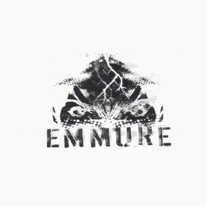 Emmure альбом Demo