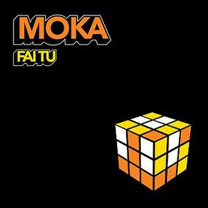 Moka альбом Fai Tu