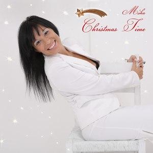 Moka альбом Christmas Time