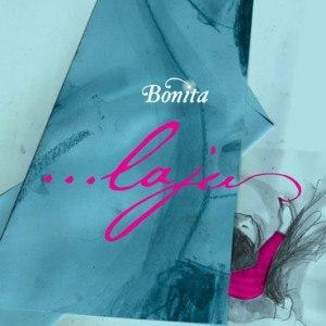 Bonita альбом ...laju
